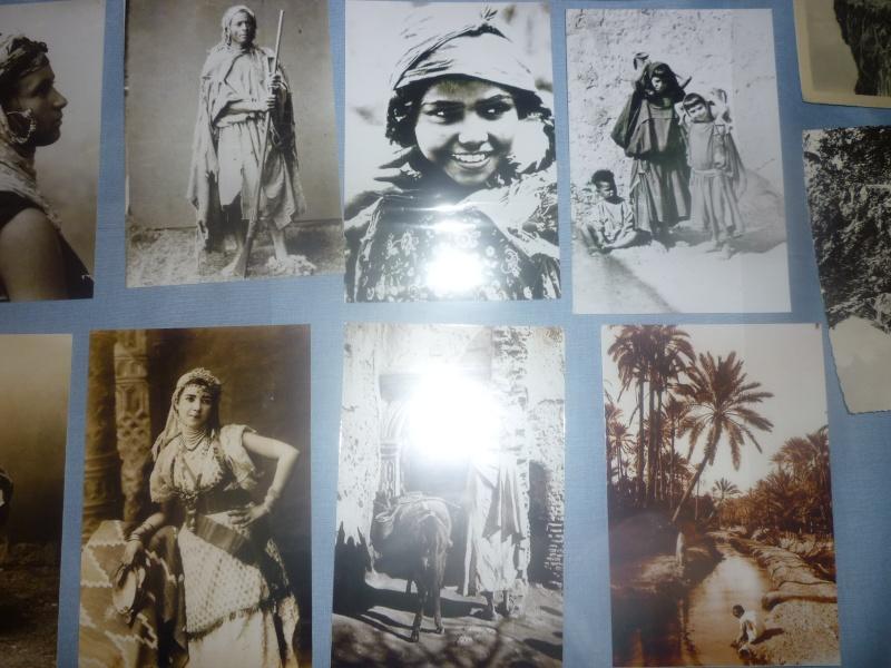 photos salon de Setif - Page 3 P1030659
