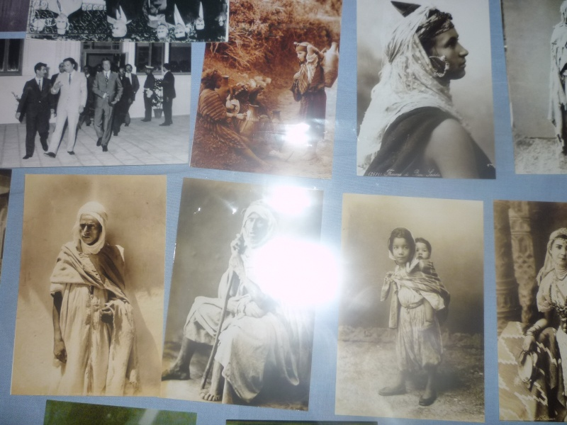 photos salon de Setif - Page 3 P1030660