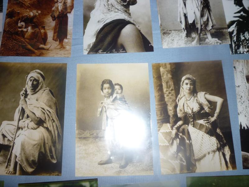 photos salon de Setif - Page 3 P1030859