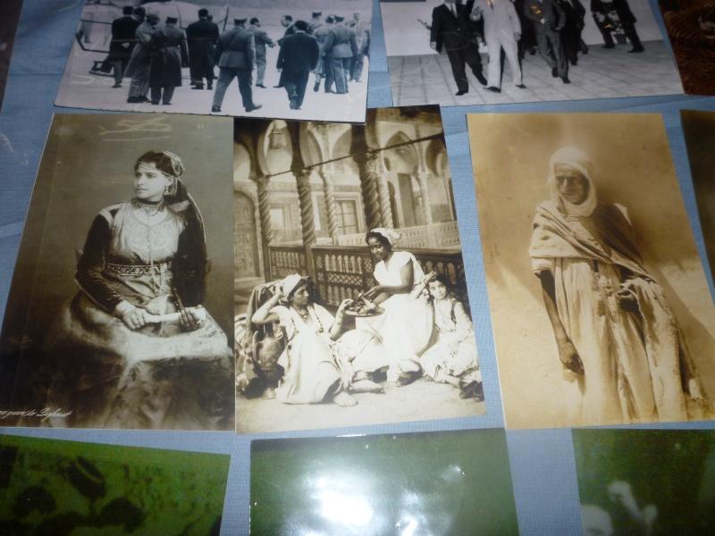 photos salon de Setif - Page 3 P1030860