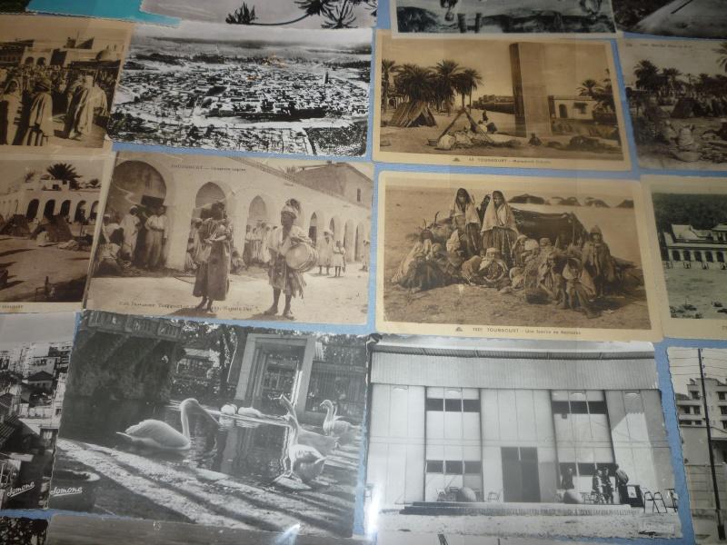photos salon de Setif - Page 3 P1030861