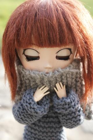Yumi's Pullip ♥ Dsc00116