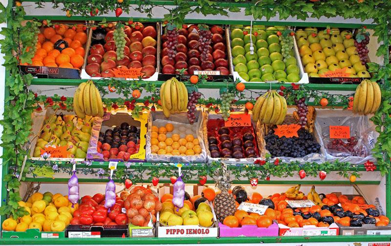 Fruits & légumes Img_1910