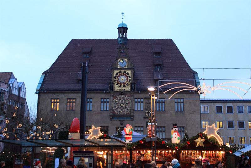 Heilbronn (D) Img_7610