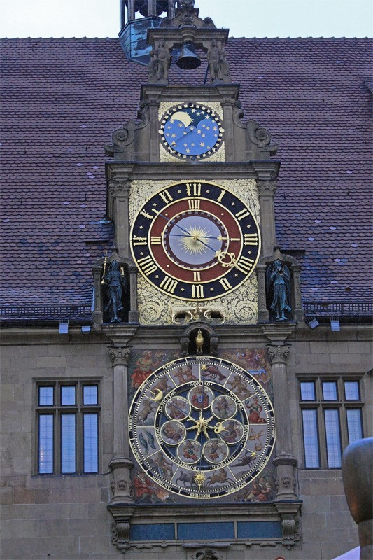 Heilbronn (D) Img_7611