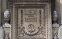 Reims la Cathédrale Img_2425
