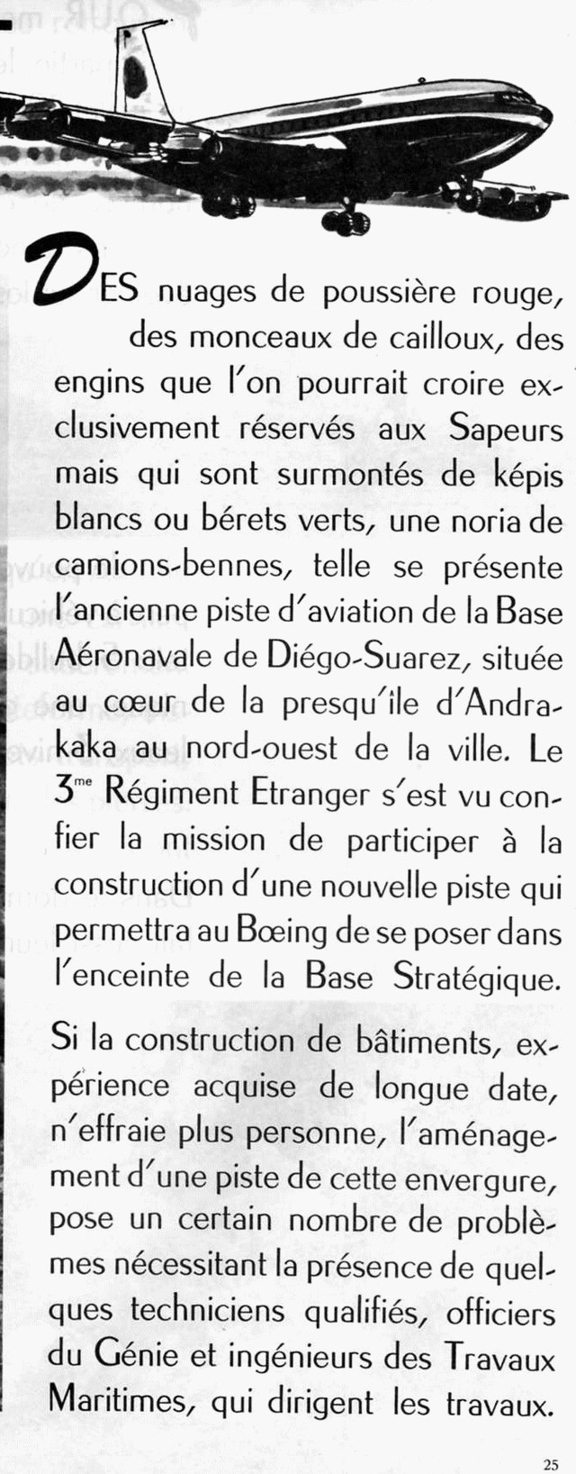 [LES B.A.N.] DIEGO-SUAREZ - ANDRAKAKA - Page 11 Andrak11