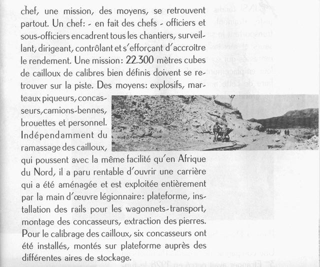 [LES B.A.N.] DIEGO-SUAREZ - ANDRAKAKA - Page 11 Andrak13