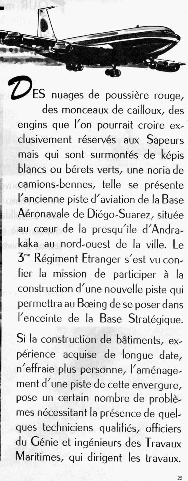 [LES B.A.N.] DIEGO-SUAREZ - ANDRAKAKA - Page 11 Andrak17