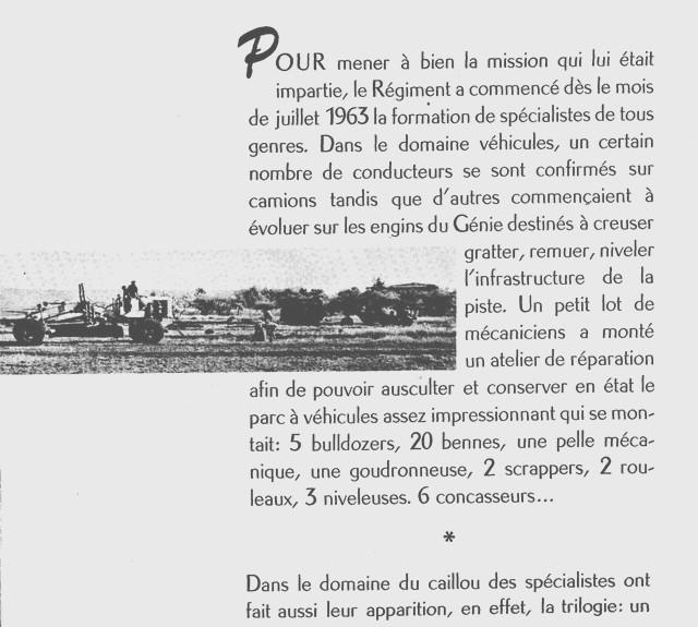 [LES B.A.N.] DIEGO-SUAREZ - ANDRAKAKA - Page 11 Andrak18