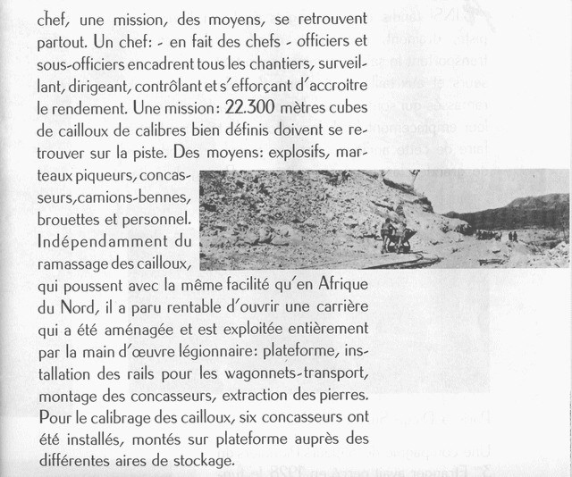 [LES B.A.N.] DIEGO-SUAREZ - ANDRAKAKA - Page 11 Andrak19
