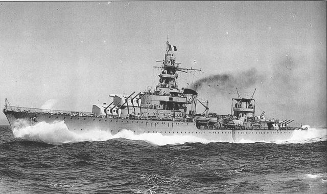 EMILE  BERTIN (Croiseur) Bertin11