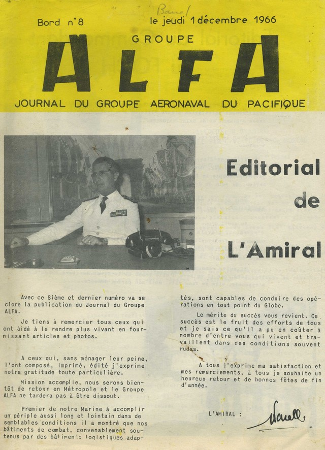 [Divers campagne C.E.P.] FORCE ALFA  - Page 5 Force_13