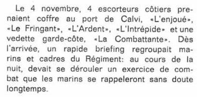 L'INTRÉPIDE (E.C.) Fringa10