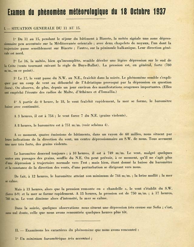 CROISEUR ÉCOLE JEANNE D'ARC - Page 6 Jeanne14