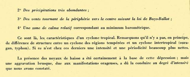 CROISEUR ÉCOLE JEANNE D'ARC - Page 6 Jeanne15
