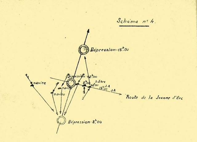 CROISEUR ÉCOLE JEANNE D'ARC - Page 6 Jeanne17