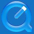 Huit défauts de sécurité dans Quick Time Quickt10