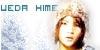 Ueda Hime 110
