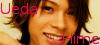 Ueda Hime Uedaaf11