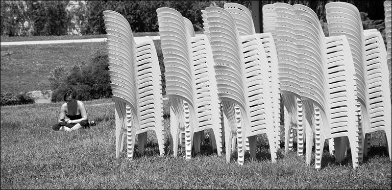 Sans chaise Sans_c11
