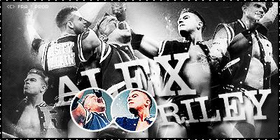 My GFX [ Franco ] Alexri13