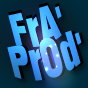 My GFX [ Franco ] Frapro10