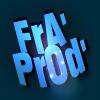 My GFX [ Franco ] Frapro11