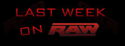 NWE (N°1) - Maint-Event,John Cena Vs Chris Jericho. Raw10