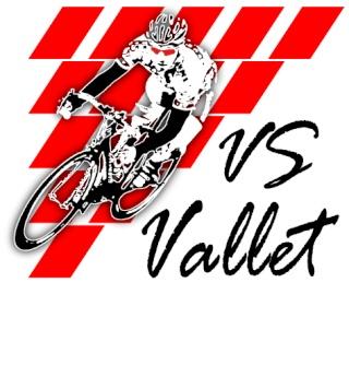 Sondage/Vote pour le nouveau logo Logo_v10