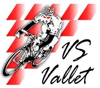 Sondage/Vote pour le nouveau logo Logo_v11