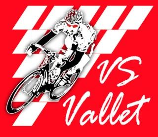 Sondage/Vote pour le nouveau logo Logo_v12