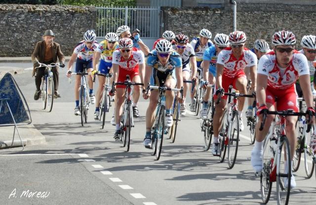 Boucles de la Loire 2010 St_luc10