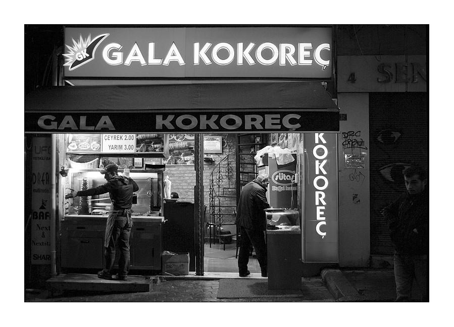 Petite entreprise Kokore13