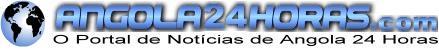 Imprensa Angolana - Rádios - Jornais - Revistas 24_hor10