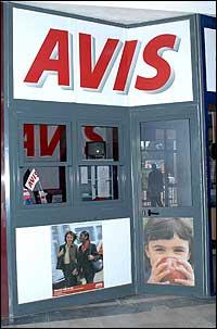 Ofertas - Serviços - Empregos - Aluguer-Compras-Vendas Avis_a10