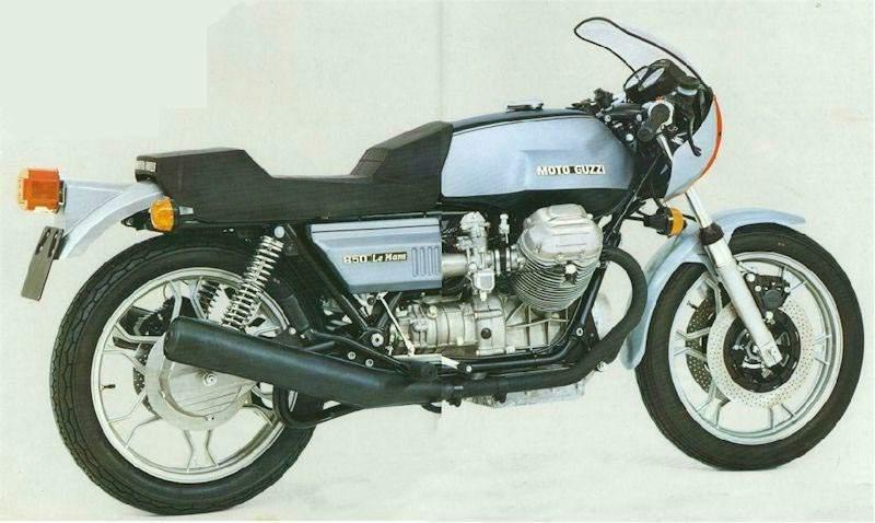 1976 y a pas photo Moto_g10