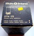 Iittala - Tapio Wirkkala designs Iittal16