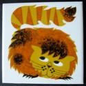 Kenneth Townsend Kt-cat10