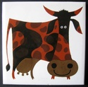 Kenneth Townsend Kt-cow10