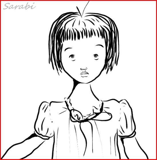 [Sujet général] Vos dessins, peintures, pages d'artistes... - Page 6 Caprrr10