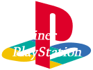 Trainer Playstation