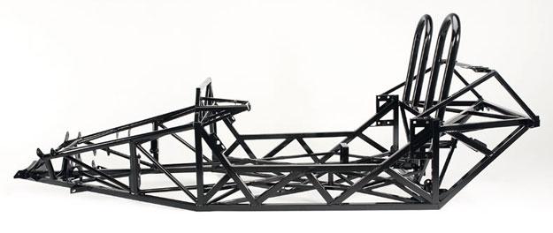 chassis simplifié Ffr_ho10
