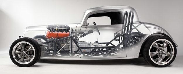 chassis simplifié Ffr_ho11