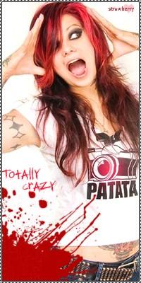 Cindy Frey Cindy210
