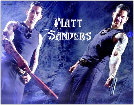 M.Shadows Matt_b10