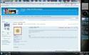 T-Forum e utilizzo CPU T-foru11