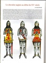 chevalier anglais Img03710
