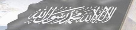 مصر ما قبل الثورة وألأسباب التي أدت اليها