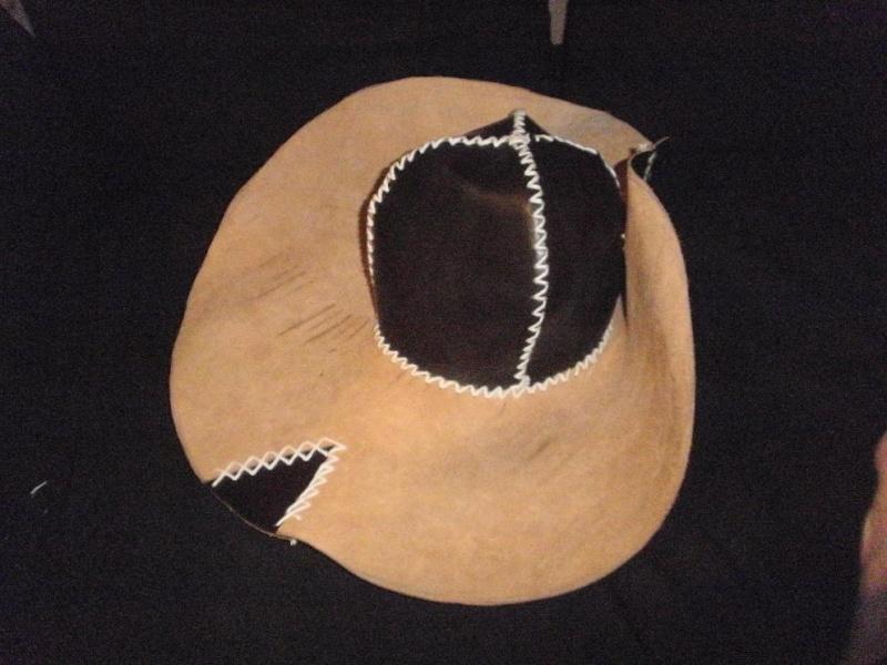 pirate hat P6170011